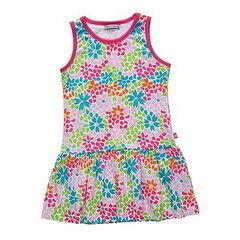 Платье детское Sweet Berry Платье для девочки SB175442
