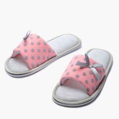 Обувь женская ENJOIN Пантолеты женские 077912345
