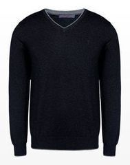 Кофта, рубашка, футболка мужская Trussardi Свитер мужской 52M01 _520069