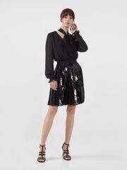 Платье женское Trussardi Платье женское 56D00313-1T003075