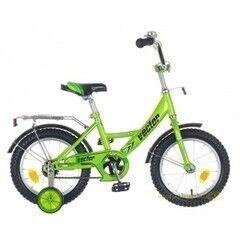 Велосипед Novatrack Детский велосипед Vector Х44861 12''