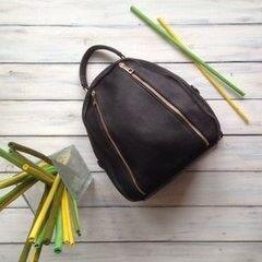 Магазин сумок Vezze Сумка женская 0166