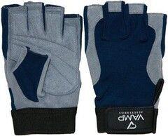 Спортивная одежда Vamp Перчатки тренировочные RE-537