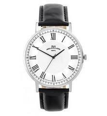 Часы Луч Мужские часы 71731768