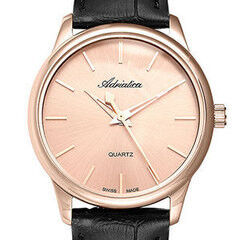 Часы Adriatica Наручные часы A3042.921RQ