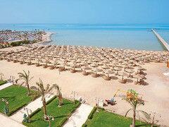 Туристическое агентство Мастер ВГ тур Египет из Минска, Хургада, отель AMC Royal Resort 5*