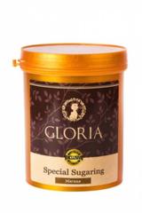 Уход за телом Gloria Паста для шугаринга Exclusive мягкая, 800 гр