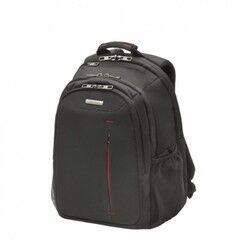Магазин сумок Samsonite Рюкзак Guardit 88U*09 004