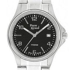 Часы Pierre Ricaud Наручные часы P97003.4154Q