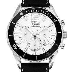 Часы Pierre Ricaud Наручные часы P97030.5253CH