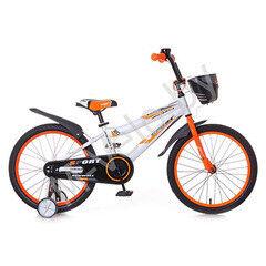 Велосипед Tornado Детский велосипед Sport 20