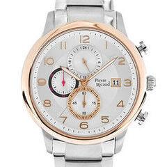 Часы Pierre Ricaud Наручные часы P97017.R123CH