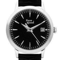 Часы Pierre Ricaud Наручные часы P51023.5214Q