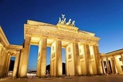 """Туристическое агентство News-Travel Автобусный тур """"Сердце Европы (Франция)"""""""