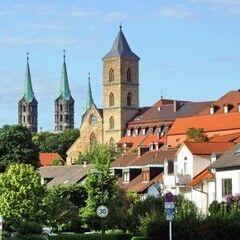 Туристическое агентство TravelHouse Автобусный экскурсионный тур по Франции и Швейцарии