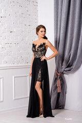 Вечернее платье Le Rina Вечернее платье Kari