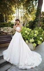 Свадебный салон Eva Lendel Платье свадебное Larice
