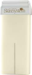 Уход за телом SkinSystem Воск для депиляции «Микроника» Wax Micromica