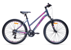 Велосипед AIST Велосипед Rosy 2.0