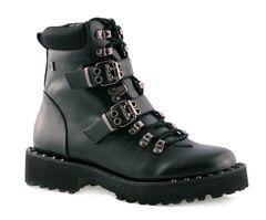 Обувь женская Tuchino Ботинки женские 5775