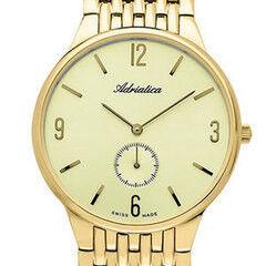Часы Adriatica Наручные часы A3129.1151Q