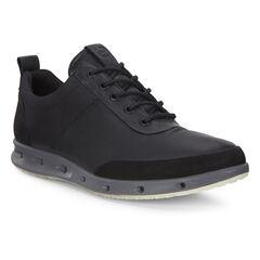 Обувь мужская ECCO Кроссовки COOL 831384/51052