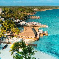 Туристическое агентство Jimmi Travel Отдых в Доминикане, Be Live Hamaca Garden 4*