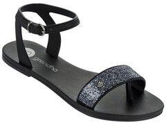 Обувь женская Grendha Босоножки 81789-90058-00-L