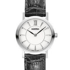 Часы Roamer Наручные часы Limelight 934857 41 25 09