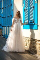 """Свадебное платье напрокат ALIZA свадебное платье """"Alice"""""""