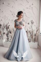 """Вечернее платье ALIZA Вечернее платье   """"Viliya"""""""