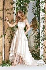 Свадебный салон Papilio Свадебное платье «Wonderland» #1831-L Pr Вероника