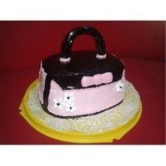 Торт МЕГАТОРТ Торт «Любимой»