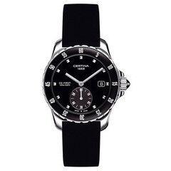 Часы Certina Наручные часы C014.235.17.051.00