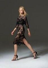 Вечернее платье Papilio Вечернее платье 0348