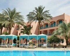 Горящий тур Суперформация Пляжный авиатур в Египет, Хургада, Le Pacha Resort 4*