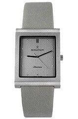 Часы Romanson Наручные часы DL0581MWGR
