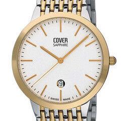 Часы Cover Наручные часы CO123.04