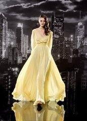 Вечернее платье Papilio Вечернее платье 0127