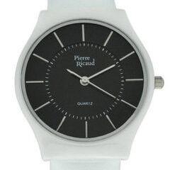 Часы Pierre Ricaud Наручные часы P51063.C214Q