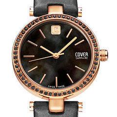 Часы Cover Наручные часы CO147.05