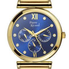 Часы Pierre Ricaud Наручные часы P22007.1165QFZ