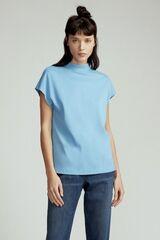 Кофта, блузка, футболка женская Elis Блузка женская арт. BL1415K