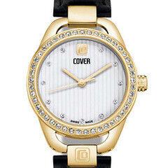 Часы Cover Наручные часы CO167.06