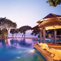 Горящий тур Элдиви Пляжный авиатур в Тайланд, Паттайя, Cosy Beach Hotel 3*