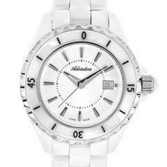 Часы Adriatica Наручные часы A3651.C113Q