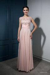 Вечернее платье Le Rina Платье вечернее Rebekka