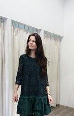 Платье женское Liza Muromskaya Платье женское 02