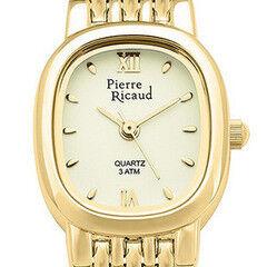 Часы Pierre Ricaud Наручные часы P25905.1161Q
