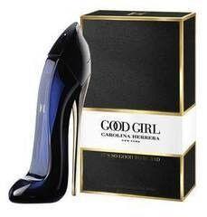 Парфюмерия Carolina Herrera Парфюмированная вода Good Girl, 30 мл
